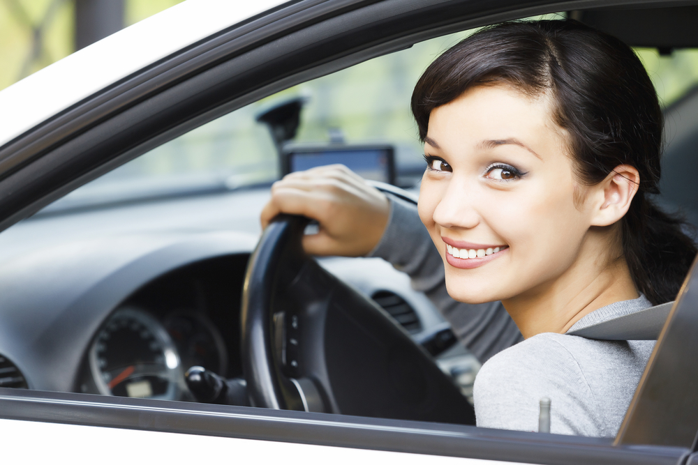 automobile insurance Fairfield County