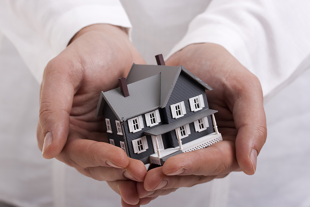 Insuring your home in Wilton CT